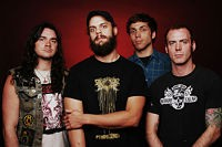 baroness_band1_56553_opt_opt.jpg