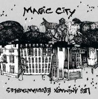 magic_city_release.jpg