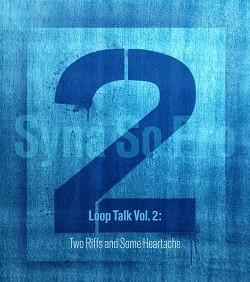 stl_mus_20150224_SynaSoPro_albumcover.jpg