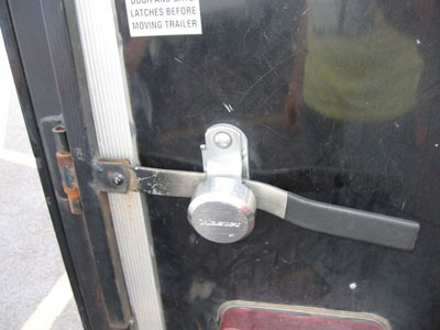 trailerfixlock.jpg