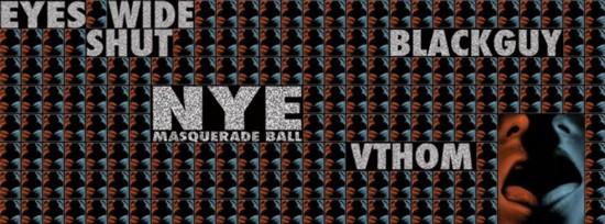 eyes_wide_shut_ball.jpg