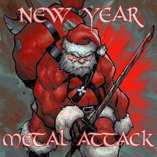 new_years_eve_metal_attack_fubar.jpg