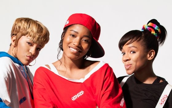 TLC/Courtesy of VH1