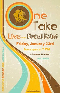 one_take_focal_point_flyer.jpg