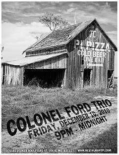 Colonel_Ford_Trio_Poster_12_10_10.jpg