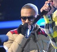 BOW WOW NOT PERFORMING IN ST. LOUIS