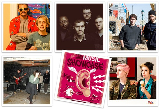 new_band_music_awards_2014_collage.jpg