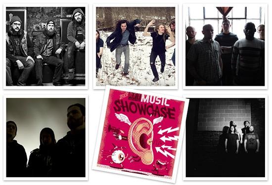 metal_rft_music_award_nominees_2014.jpg