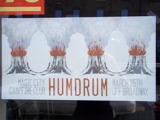 HUMDRUM2.jpg