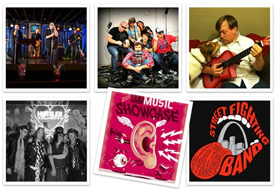 cover_band_rft_music_awards_nominees_2014.jpg