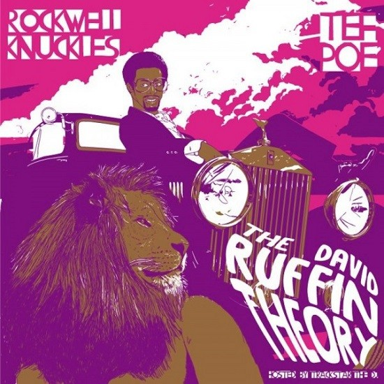Rockwell_Knuckles_Tef_Poe_David_Ruffin_Theory_600x600.jpg