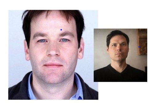 Will Mike Birbiglia and Michael Ian Black know the love of Pi Pizza? - @BIRBIGS AND @MICHAELIANBLACK ON TWITTER