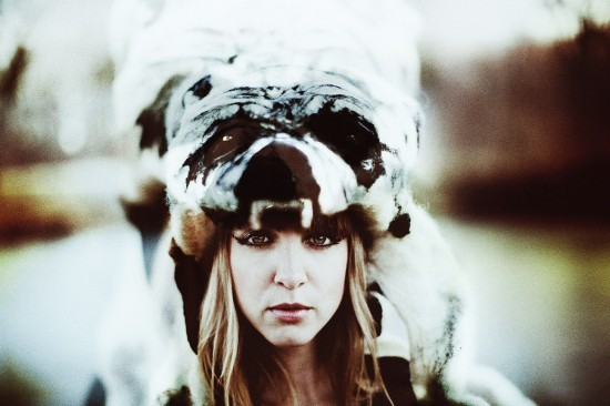 The Mynabirds - Sunday @ the Firebird