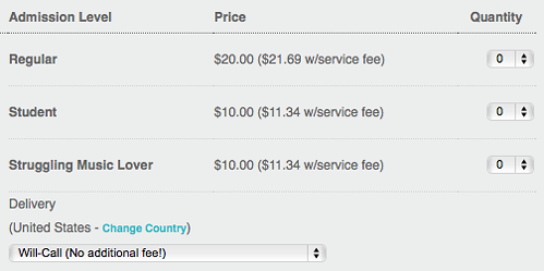 NMCprices.png