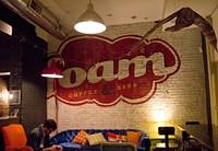 foam_backroom_mabel_suen.jpg