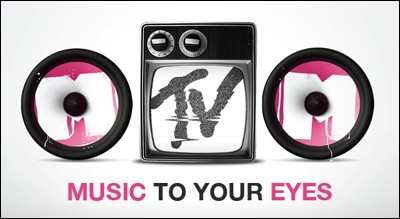 musicmtv.jpg