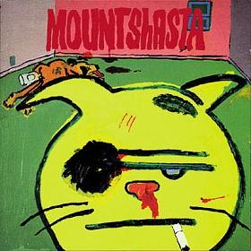mountshastacover2.jpg