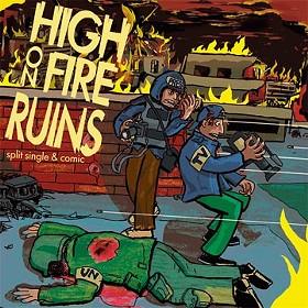 highonfireruinscover.jpg