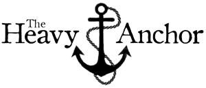 heavy_anchor.png