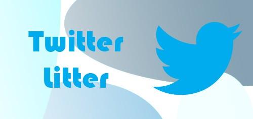 twitterlitter_500_short.jpg