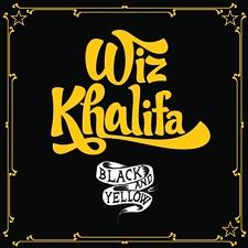 Wiz_khalifa_black_and_yellow.jpg