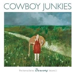 Cowboy Junkies' Demons