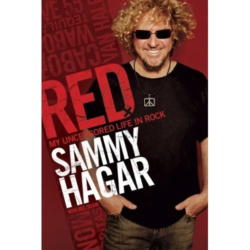 hagar_book_cover.jpg