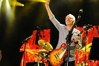 peterframpton_opt_opt.jpg