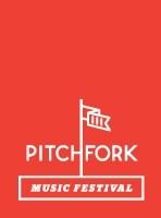 pitchfork_festival_guide.jpg