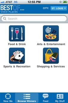 Best_Of_App.jpg