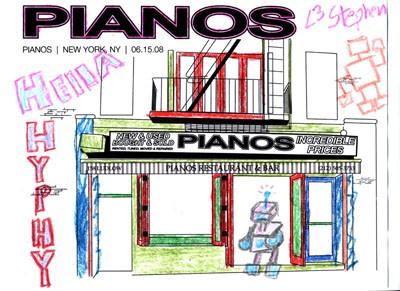 pianoscrayon.jpg