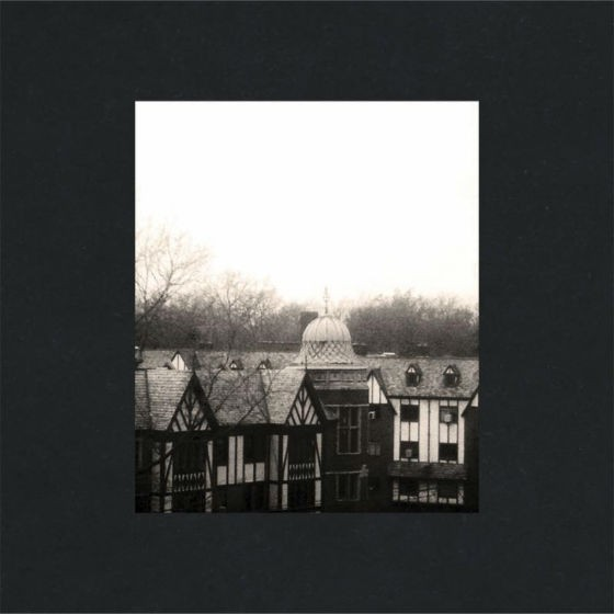 "Cloud Nothings' Here and Nowhere Else: ""Powerfully utilitarian."""