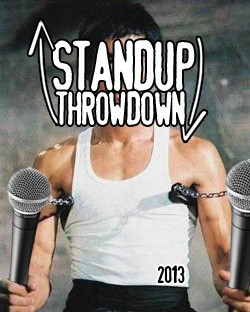 standupthrowdown250.jpg