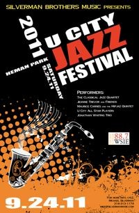 u_city_jazz_festival.jpg