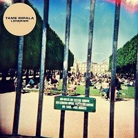 Tame Impala's Lonerism is on one of these many lists.