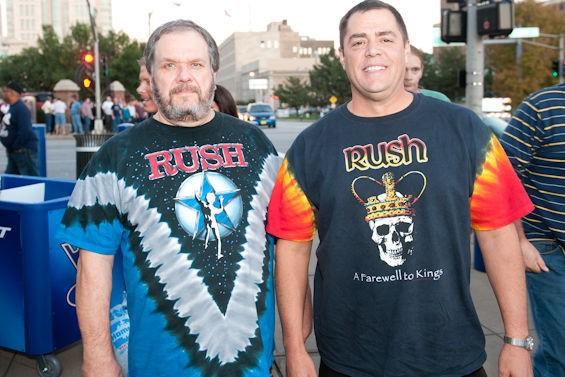 rush_shirt_20_19.jpeg