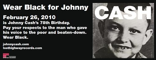 Wear_Black_for_Johnny_Poster.jpg