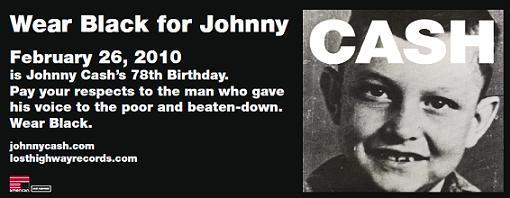 Wear_Black_for_Johnny_Poster.jpg