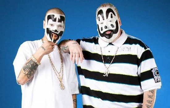 ICP - PRESS PHOTO