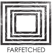 farfetchedsound.tumblr.jpeg