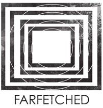 farfetchedsound.tumblr.jpeg