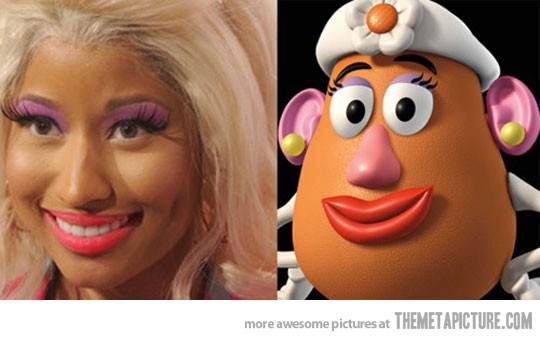 funny_Nicki_Minaj_Potato_head.jpg