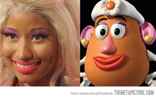 funny_Nicki_Minaj_Potato_head.jpg