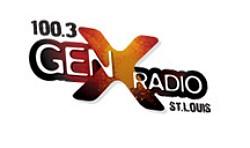 genxradio250.jpg