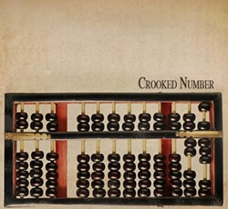 crookednumber.jpg