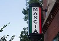 mangia_sign.jpg