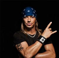 bret_michaels_press_photo.jpg