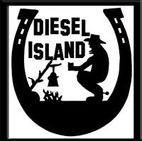 diesel_island_art.jpg