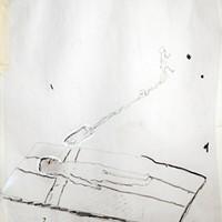 frankie_teardrop_album_art.jpg
