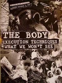 the_body_flyer.jpg
